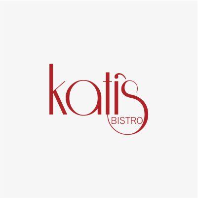 logo-katis
