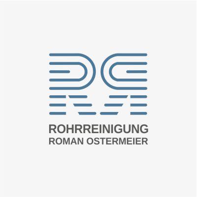 logo-romansrohrreinigung
