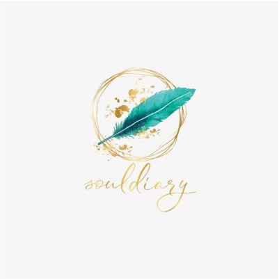 logo-souldiary