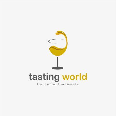 logo-tastingworld